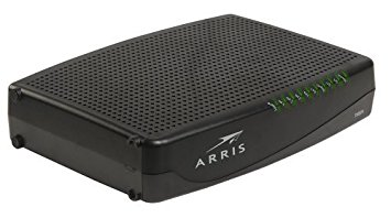 Best Optimum Approved Modems Compatiblemodems